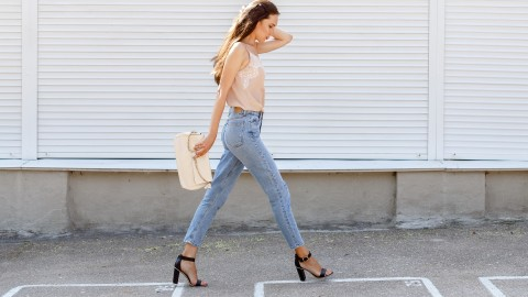 10 Going-Out Tops To Add to Your 'Hot Vax Summer' Wardrobe Lineup | StyleCaster