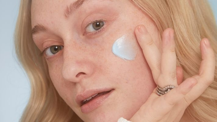 Herbivore Is Coming For Your Oily/Combo Skin With This Lightweight Moisturizer