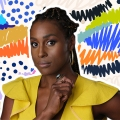 Issa Rae Got *Surprise* Married This Weekend & Her...