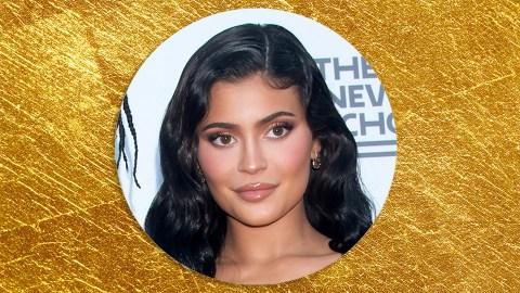 PSA: Kylie Jenner's Good American Gold Bikini Is Still Available | StyleCaster
