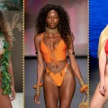 3 Bikini Brands From Miami Swim Week That I'd Actually...