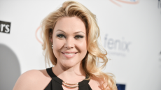 Shanna Moakler Just Broke Up With Her BF Days After Selling Her Wedding Ring From Travis Barker