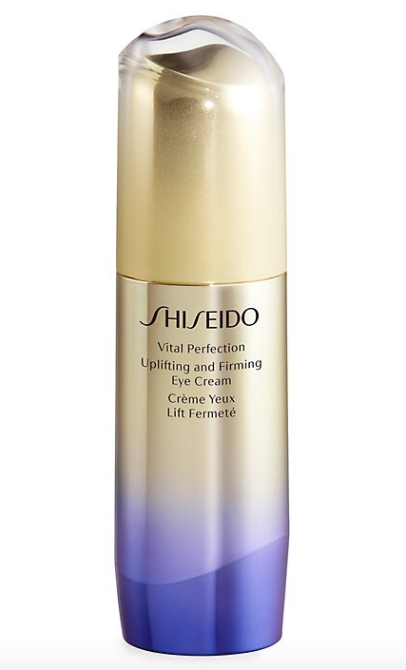 shiseido perfezione vitale
