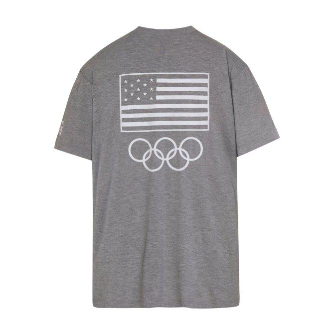 STYLECASTER | Skims Team USA