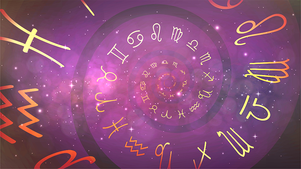 Your Weekly Horoscope Warns Against Obsessing Over Perfection
