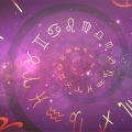 Your Weekly Horoscope Warns Against Obsessing Over...