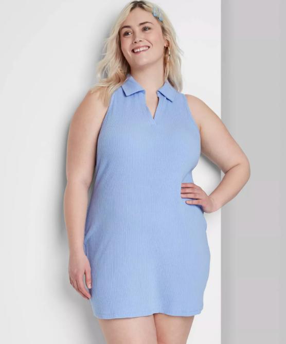 STYLECASTER | TikTok Target Fashion
