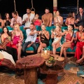 These 'Bachelor in Paradise' Spoilers Reveal Who Got...