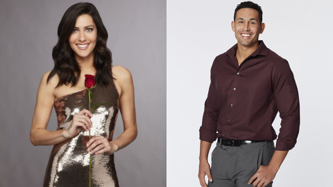 There's a Twist Ahead For Becca & Thomas on 'BiP'—Here's What Happens | StyleCaster