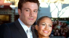 J-Lo & Ben Just Went to a Jewelry Store—Here's the Truth About Rumors They're Engaged Again