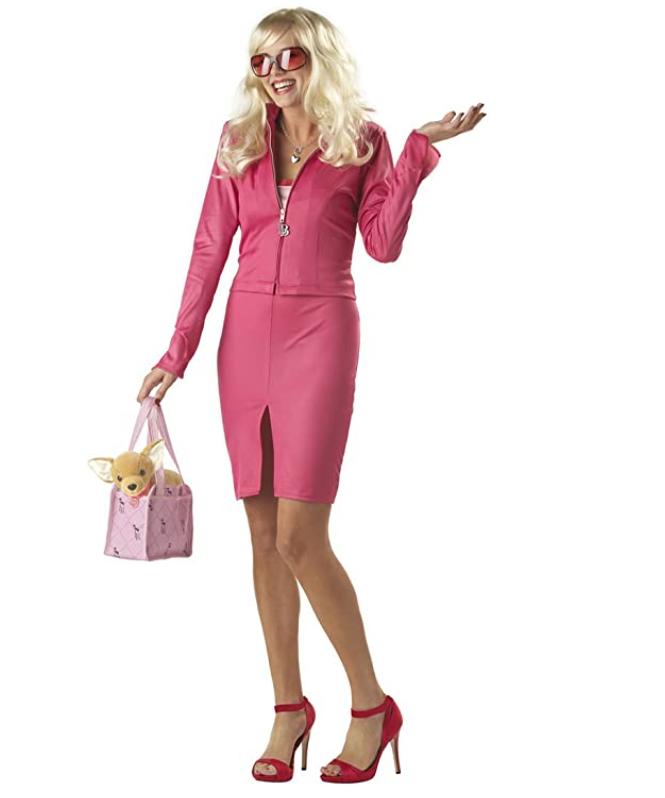 STYLECASTER | Halloween Costumes Amazon