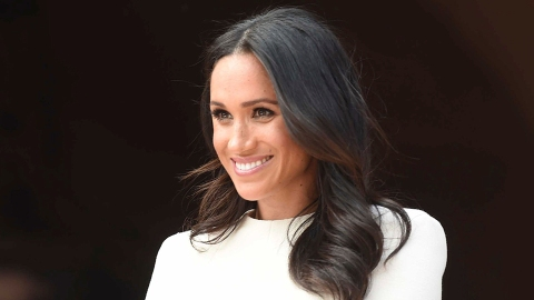Meghan's 40th Birthday Plans Are Revealed Amid Rumors She's Celebrating With Oprah | StyleCaster