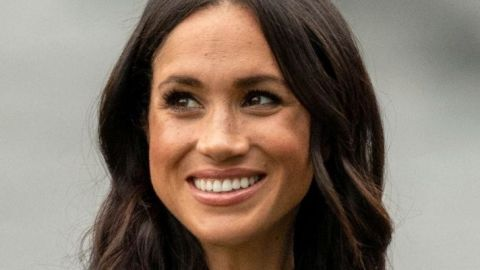 Meghan Markle's Fave Tatcha Skincare Is $43 Off — But Only for Today | StyleCaster