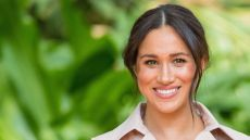 Meghan Just Hired Oprah's Party Planner for Her 40th Birthday—Here's How She's Celebrating