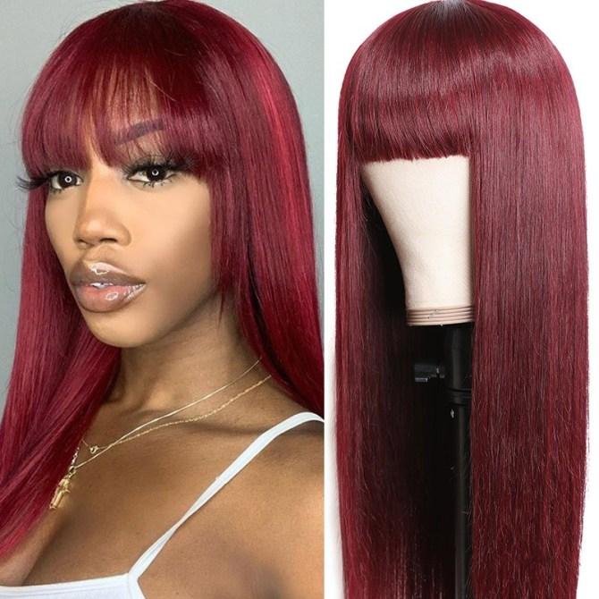 nadula hair wig