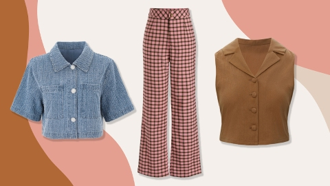 Cider Is The Social-First Fashion Site Gen Z Can't Get Enough Of   StyleCaster