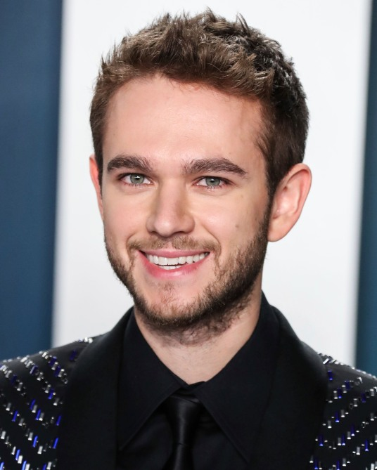 Zedd Heres Selena Gomezs Complete Dating History, From Justin Bieber to The Weeknd