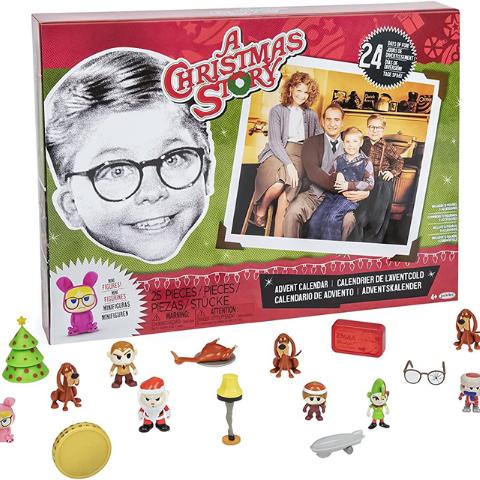a-christmas-story-advent-calendar.png?w=
