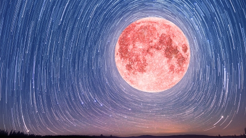 Your Weekly Horoscope Proves August Is Off To A Messy Start | StyleCaster