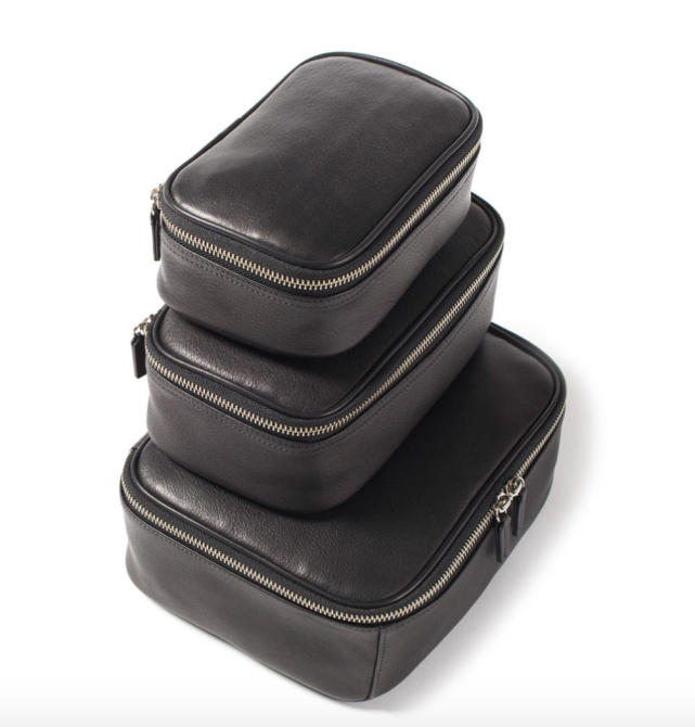 StyleCaster | Best Packing Cubes