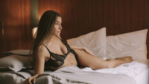 The Best Lingerie For Petites Who Want A Flattering Fit   StyleCaster