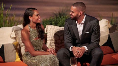 Do 'Bachelorette' Contestants Get Paid? What We Know About How Much Michelle's Dates Made | StyleCaster