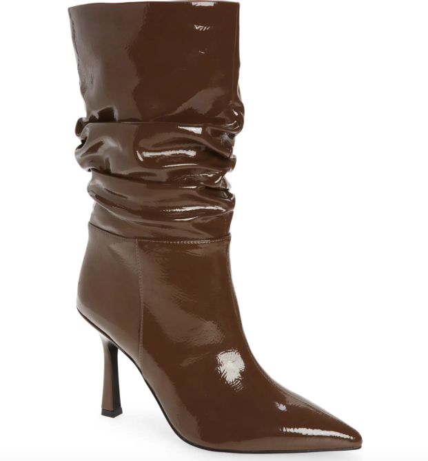 STYLECASTER   2022 Boot Trends