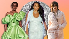 You Heard It Here First: These 3 Fashion Trends Will Rule In 2022