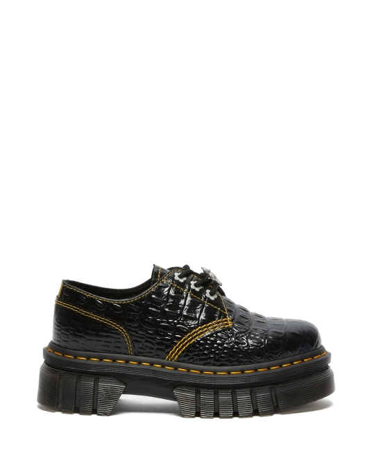 STYLECASTER   Dr. Martens Marc Jacobs Heaven Collection