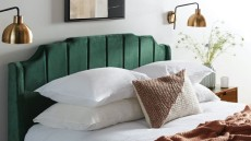 Amazon Promises These Under-$130 Decor Pieces Will 'Recreate Hotel Vibes' In Your Home