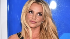 Britney Just Called a New Doc About Her Life 'Not True' After Her Fiancé Slammed It For Making a 'Profit' From Her