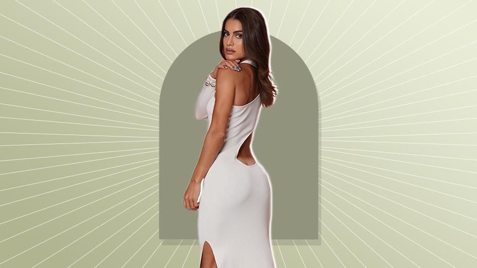 The Return to Fashion Issue, Starring Camila Coelho | StyleCaster