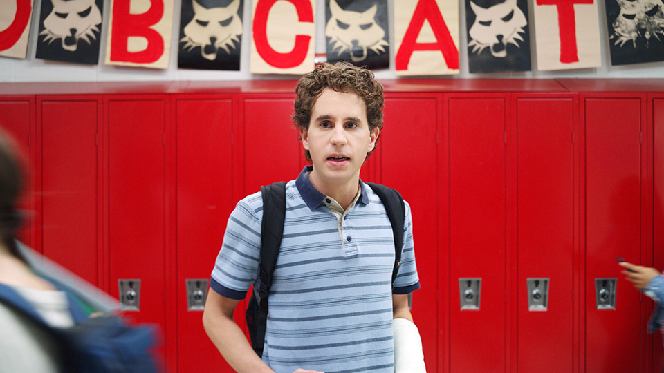 Yes, 'Dear Evan Hansen' Is Based on a True Story About a Student Who Died   StyleCaster