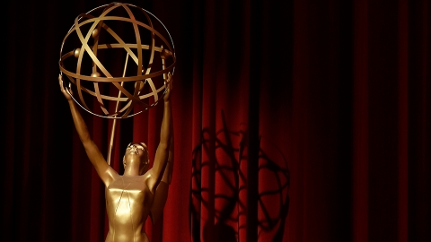 Here's How to Watch the Emmys For Free to See All Your Favorite TV Stars | StyleCaster