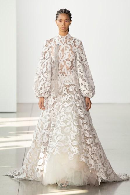 STYLECASTER | New York Fashion Week