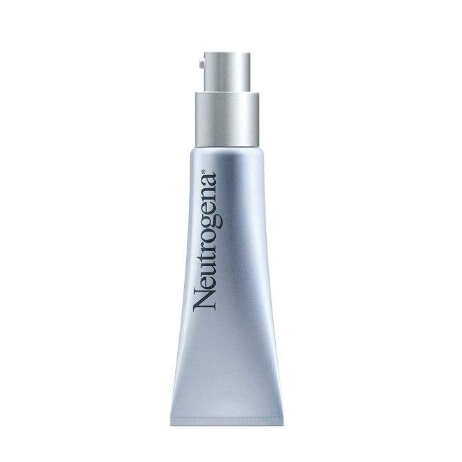 stylecaster peter thomas roth eye cream dupes Neutrogena Rapid Wrinkle Repair Retinol Anti-Wrinkle Face Serum