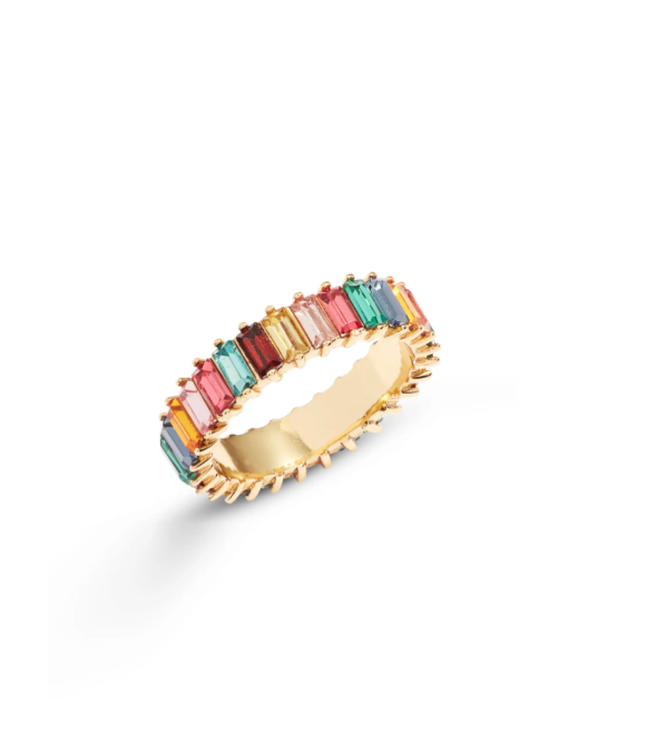 Mini Alidia Ring.