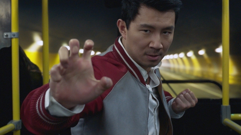 There's a Way to Watch 'Shang-Chi' For Free—Here's How to Stream Marvel's Latest Movie | StyleCaster
