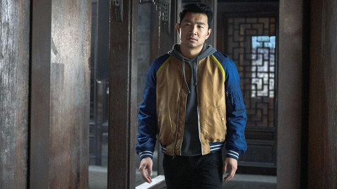 Here's When 'Shang-Chi' Will Be Free on Disney+ if You Can Wait That Long | StyleCaster