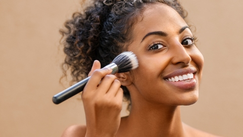 Some of the Best Black- & Latinx-Owned Beauty Brands Are On Major Sale RN | StyleCaster