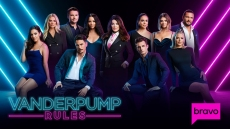 Here's How to Watch 'Vanderpump Rules' For Free to See How the Show Has Changed Without Jax & Stassi