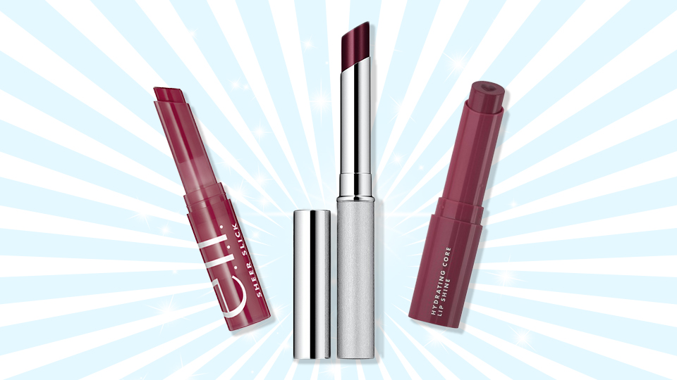 TikTok Is Going Crazy For This $20 Lipstick — Here Are 5 Dupes For Under $9