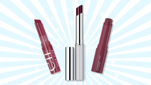 TikTok Is Going Crazy For This $20 Lipstick — Here Are 5 Dupes For Under $9 | StyleCaster