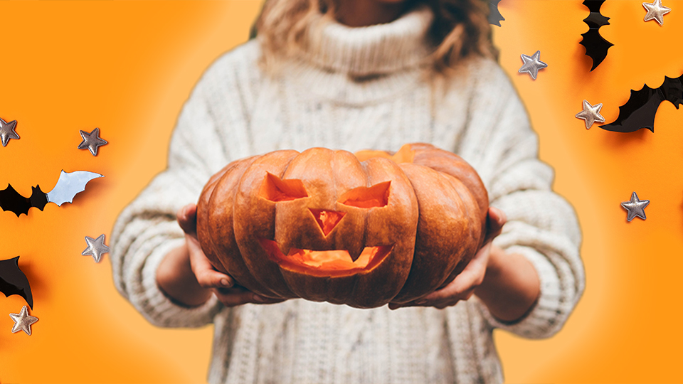 No Tricks, All Treats—These Zodiac Signs Will Have The Best Halloween