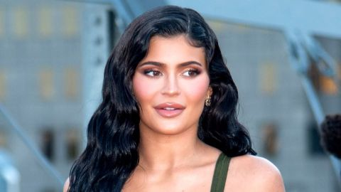Kylie Might've Already Revealed Her 2nd Baby's Gender—Here's Whether It's a Boy or Girl | StyleCaster