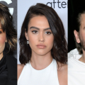 Lisa Rinna Just Reacted to Her Daughter Breaking Up...