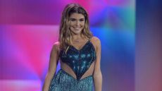 Here's the Truth About Claims Olivia Jade Made a 'Deal' to Avoid Being Eliminated on 'DWTS'