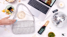 6 Fall Bag Trends Ideal For Going Out Or Staying In