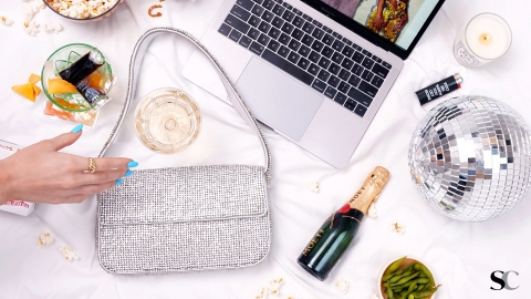 6 Fall Bag Trends Ideal For Going Out Or Staying In | StyleCaster