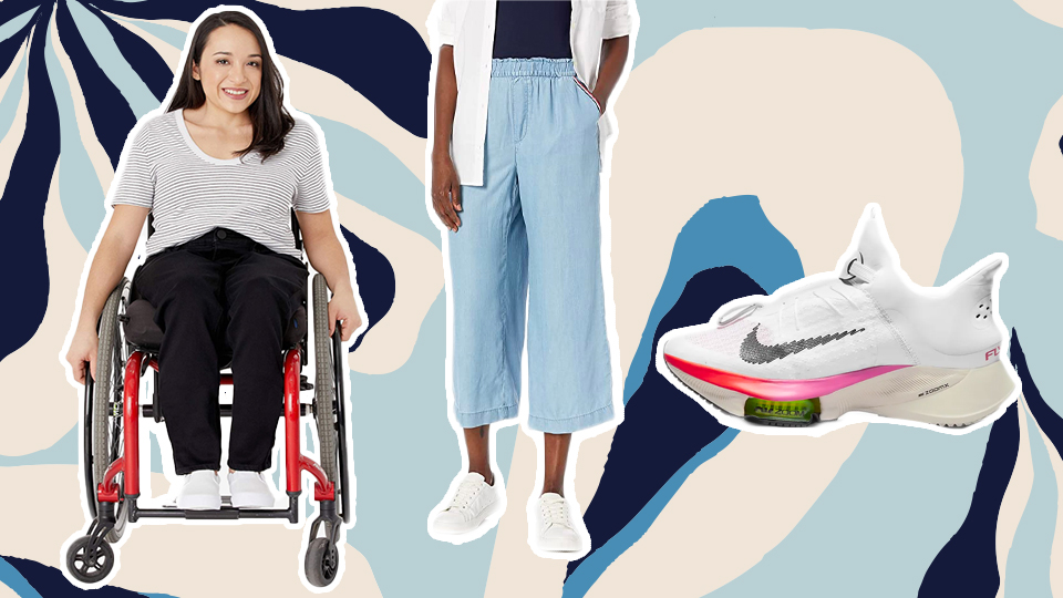 The 8 Best Brands To Shop For Affordable & Cute Adaptive Clothing
